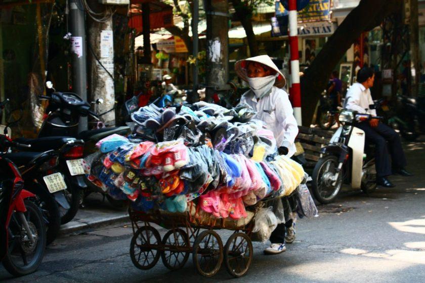 Hanoi_Vietnam0318