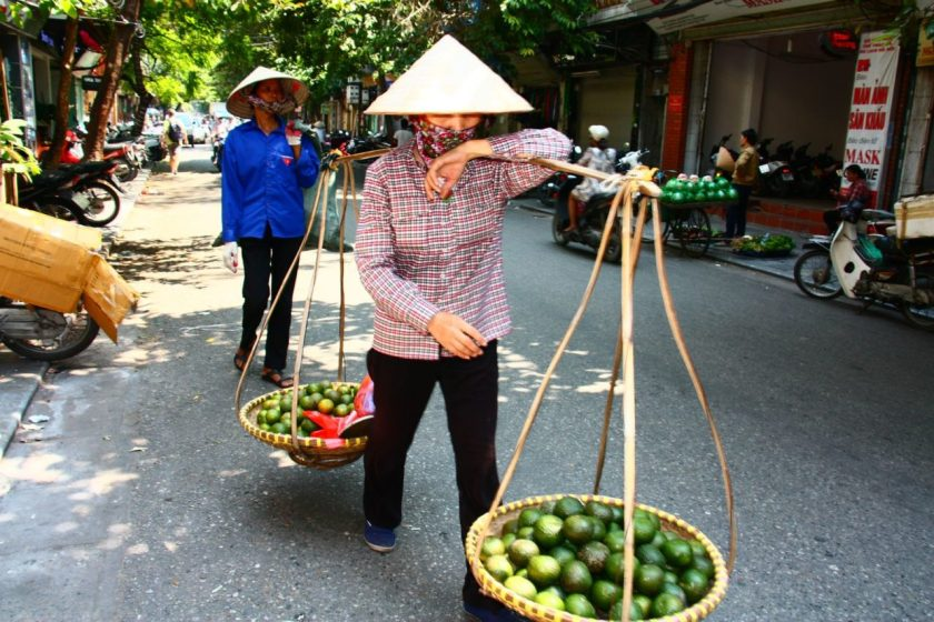 Hanoi_Vietnam0322
