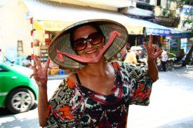 Hanoi_Vietnam0333