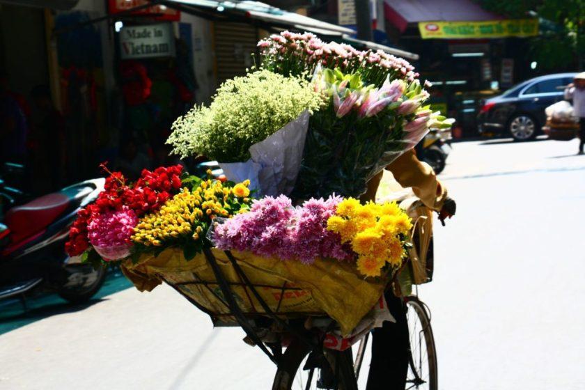Hanoi_Vietnam0341