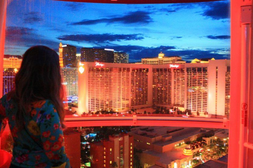 Las_Vegas_0181