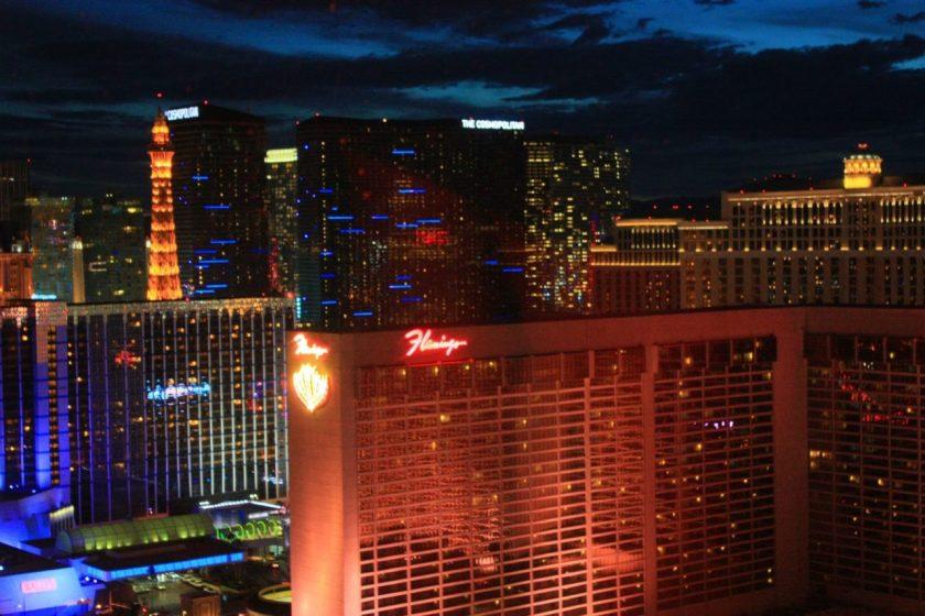 Las_Vegas_0183