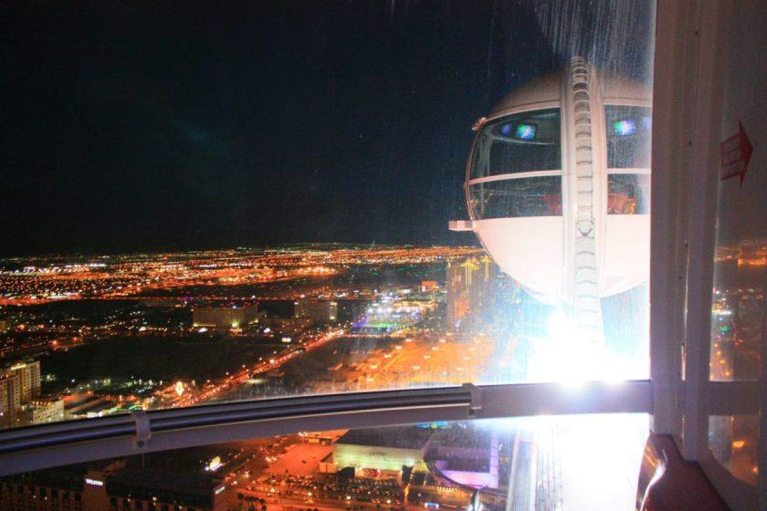 Las_Vegas_0187