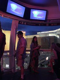 Las_Vegas_I0403