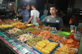 Indonesia_Gili_Trawangan_0086