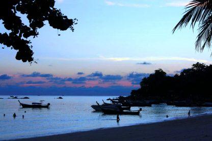 Koh_Lipe_Tailandia_0006