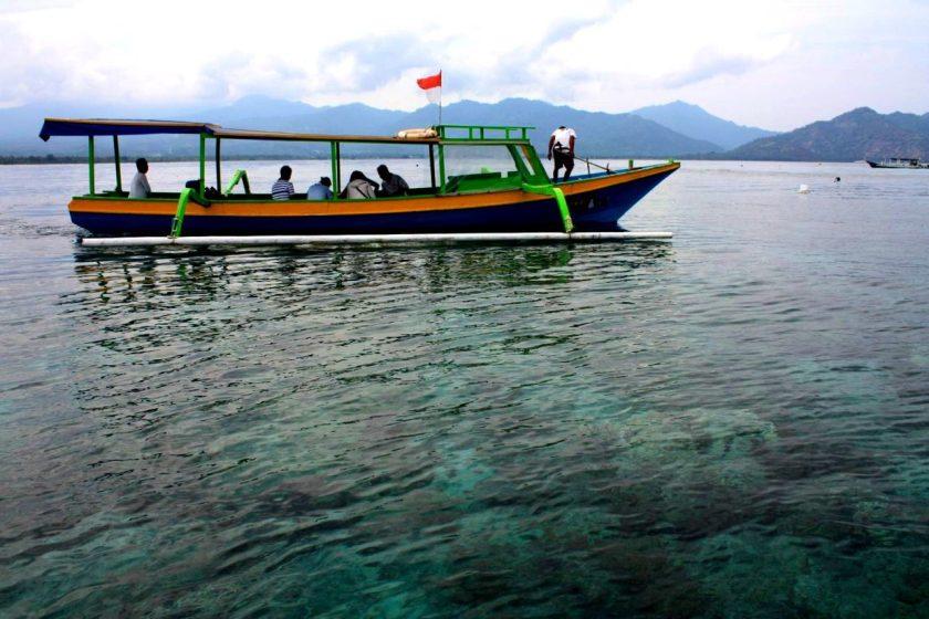 Indonesia_Gili_Trawangan_0317