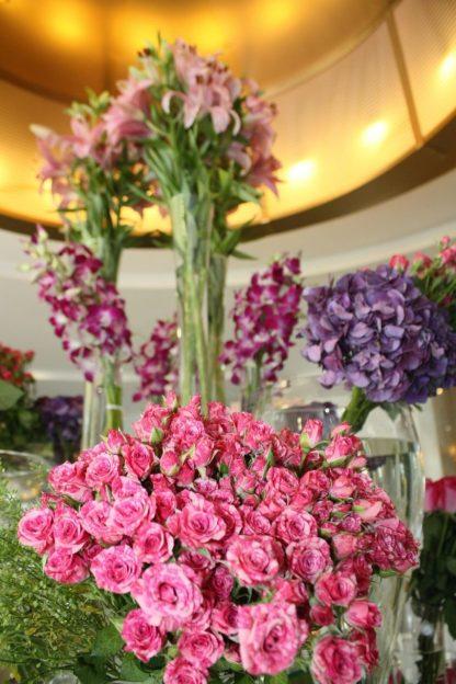 Movenpick_Doha_Catar_0049
