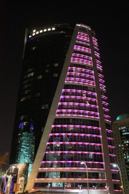 Movenpick_Doha_Catar_0223