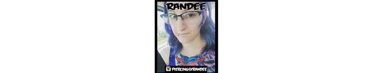 Randee Saenz