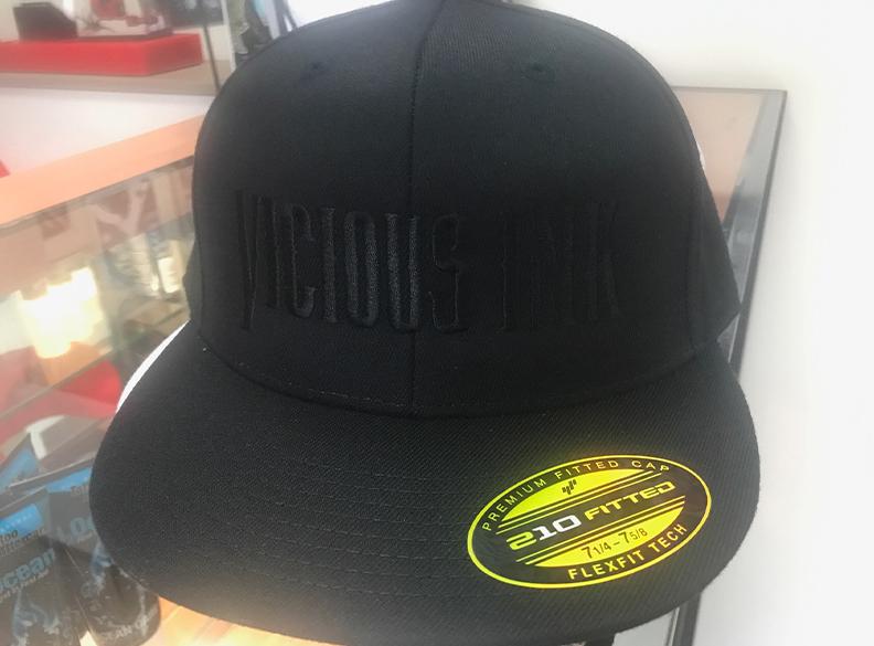 black hat 2019