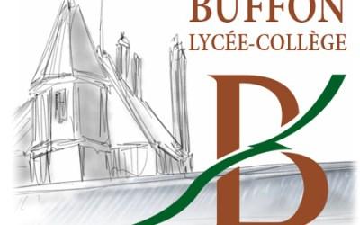 Collège – Lycée Buffon