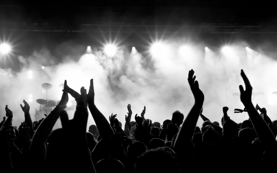 Le metal, ses origines et ses influences
