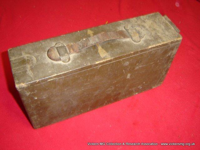 box-no3mk1