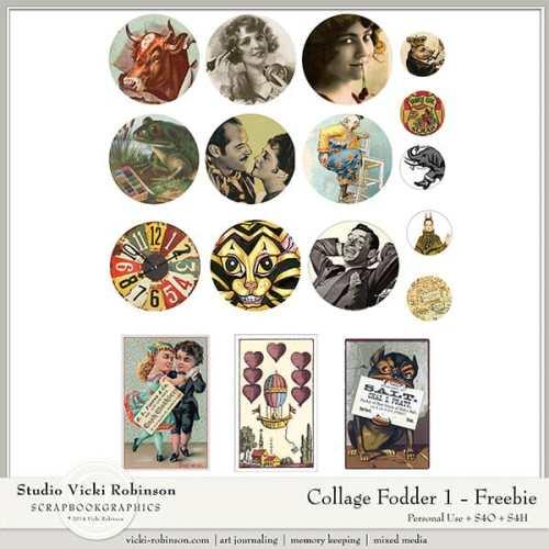 vrobin-CollageFodder1-Free-6