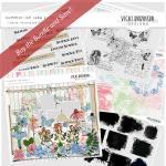 vicki-robinson-designs-summerish-kit-art-journaling-digital-scrapbooking