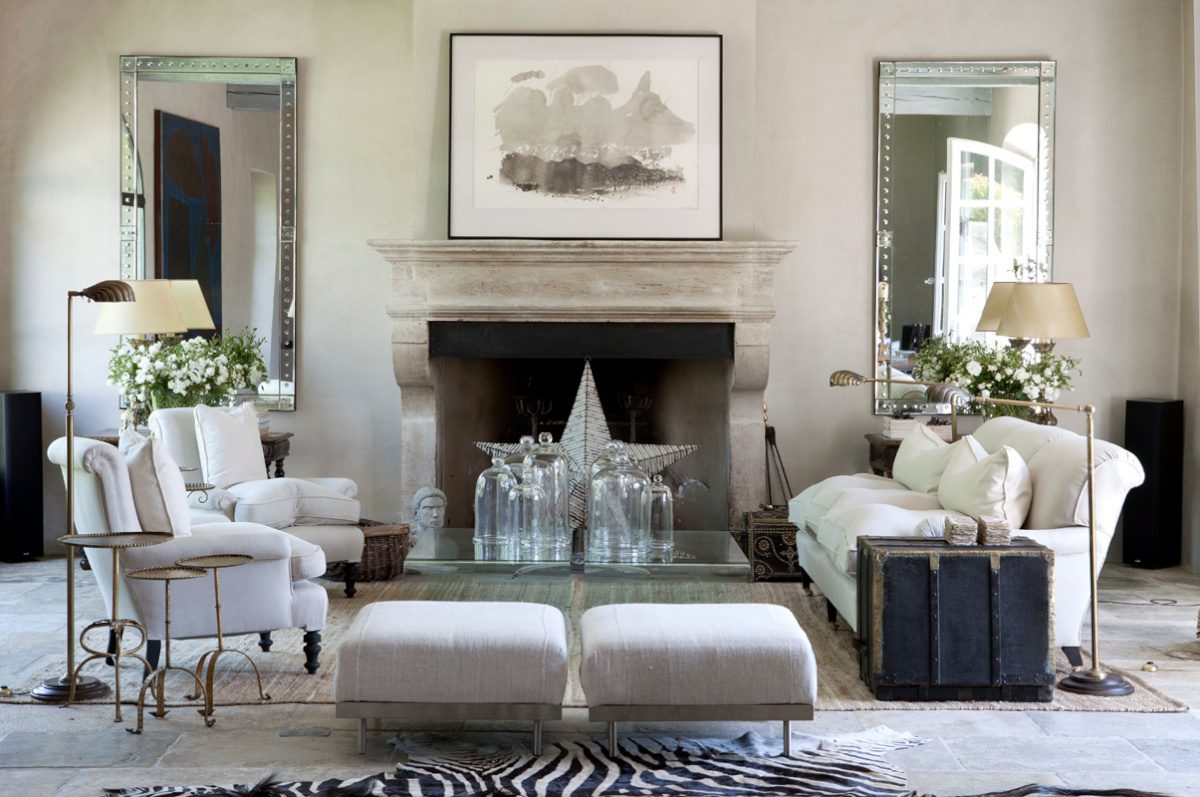 To Use An Interior Designer Or Not Vicki Archer
