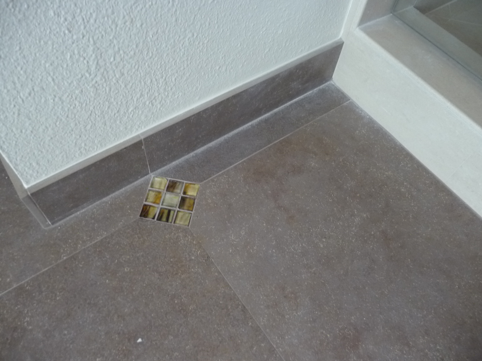 porcelain tile tips sustainable home