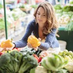 Buying Organic Without Breaking the Bank