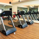 Aerobic Exercise reduces high blood pressure; improves vascular age