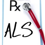 Amyotrophic lateral sclerosis (ALS) and Exercise; Is it safe?