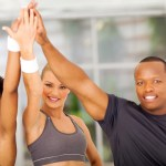 Exercise with a Friend to Improve Depression