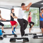 Occupational stress management is essential; Workplace physical activity helps
