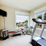 Save time and money? Home-based exercise may be just what you need!