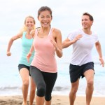 Fast- weight loss or Slow- weight loss may not matter!