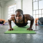 Is Total Body Training the best training?… YES!