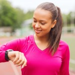 Why is my walking intensity important?