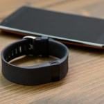 What's a Calorie Tracker?  Do I need one?