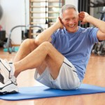 Regular exercise slows down the effect of Dementia…Try this workout!