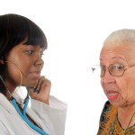 Patient-physician communication and African Americans