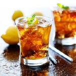 Sweet-tea and Soda-pop: How Much Do You Drink?