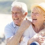 Marital Status and Mortality