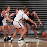 Indoor Athletes Often Lacking in Vitamin D