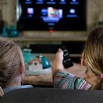 Limiting Screen Time May Boost Your Child's Language Skills, New Study Finds.