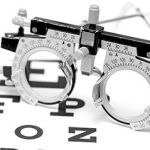 More Than 93 Million Adults Are At High Risk Of Vision Loss.