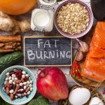 5 Ways to supercharge Your Fat Burn and Lose Weight