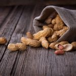 """Palforzia"" the peanut allergy drug is here!"