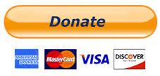 donate vickie belk scholarship