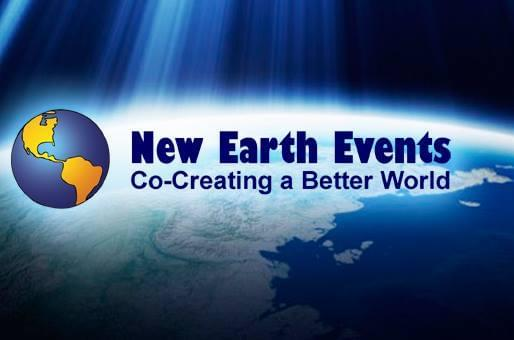 EXPO DEAN New-Earth-Banner