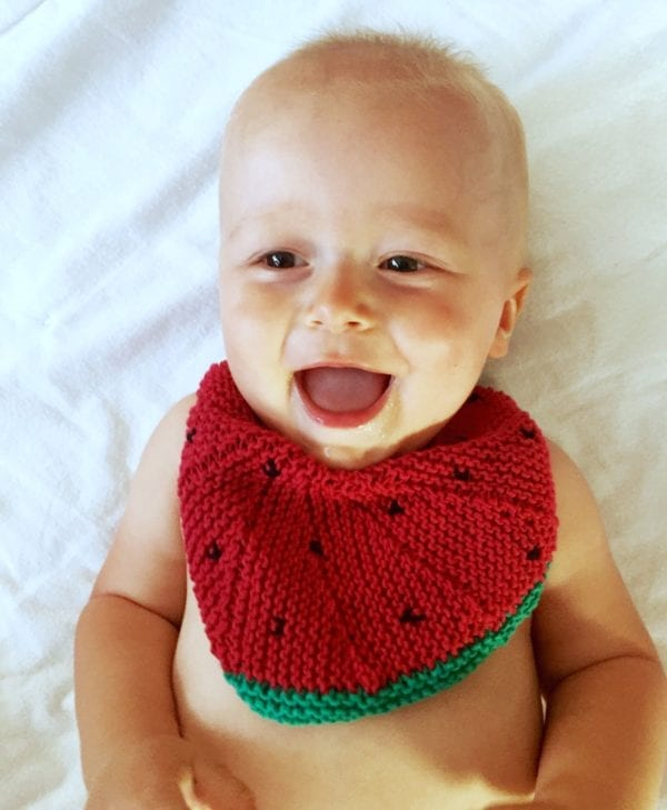 watermelon bib3