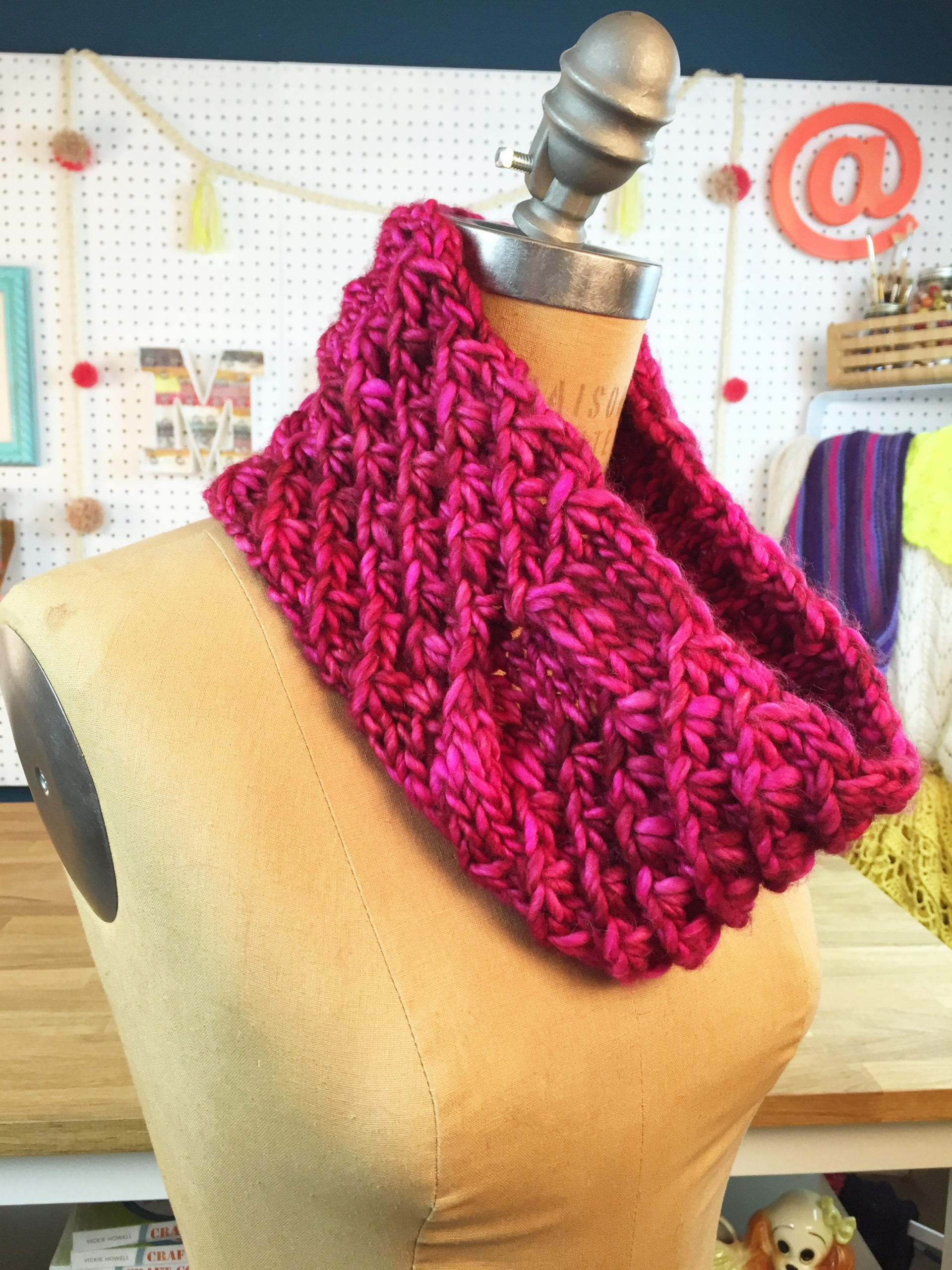CableStarCowl3