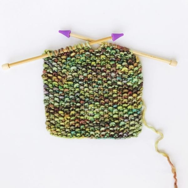 5 Reasons New Knitters Need the Knitting Accessory Set for Beginners | Vickie Howell Blog