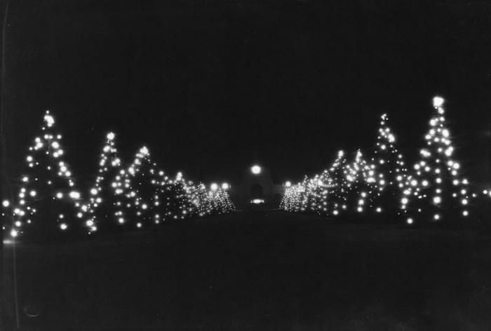 1927 Exposition Park Coliseum
