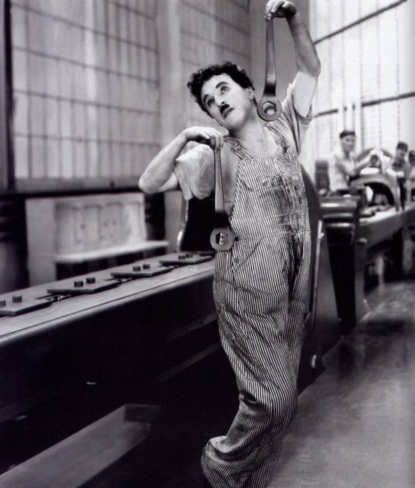 Annex - Chaplin, Charlie (Modern Times)_02