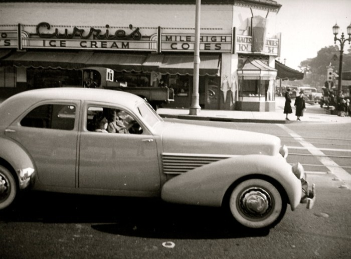 Sunset_1937