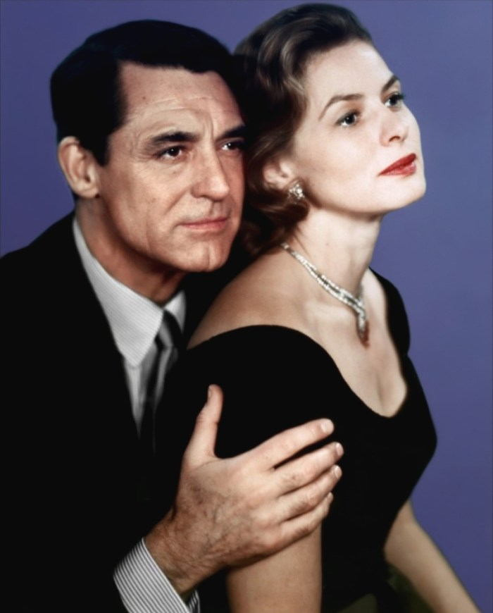 Annex - Grant, Cary (Indiscreet)_02